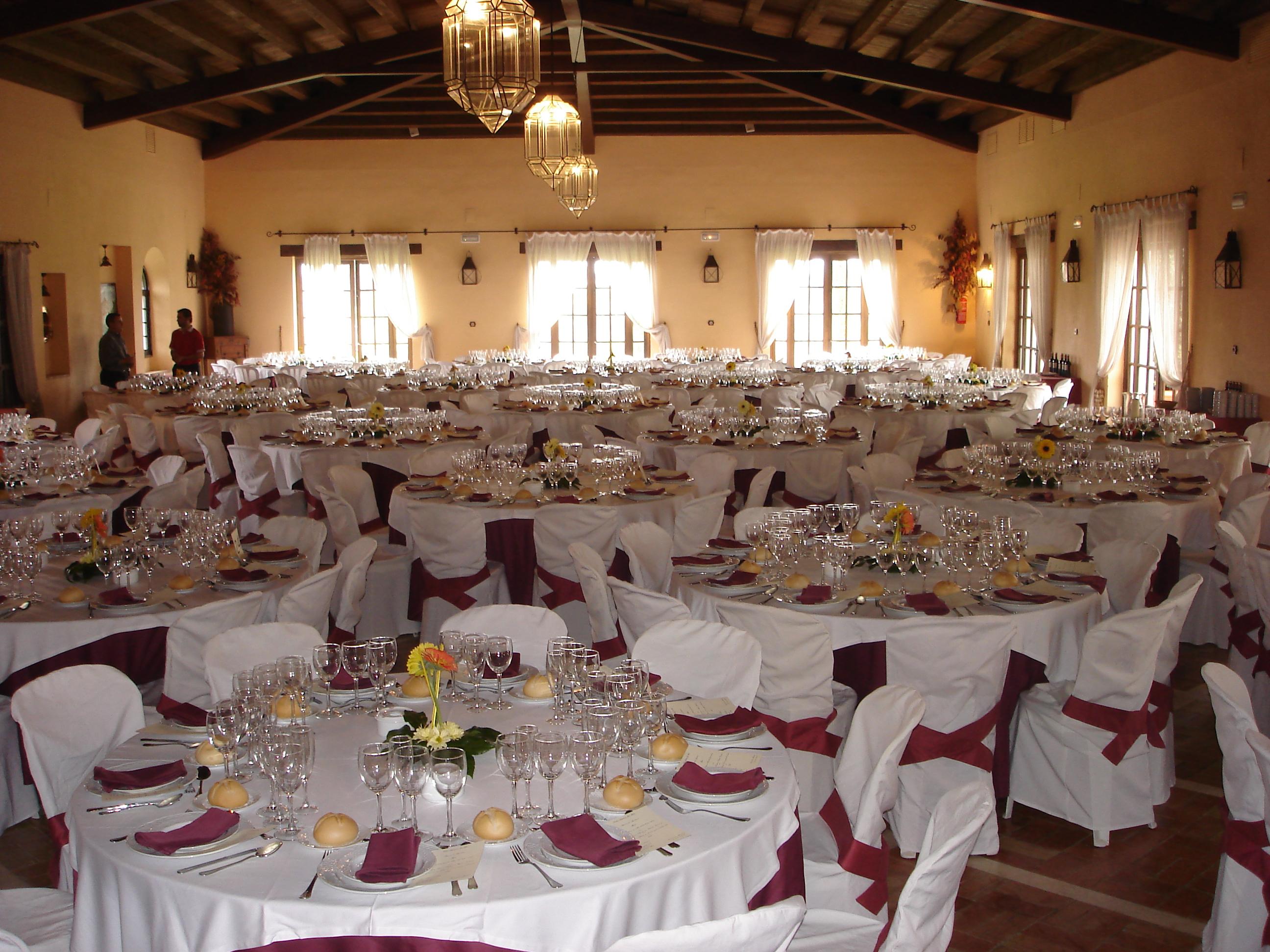 salon boda hacienda los miradores