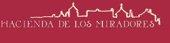 Hacienda Los Miradores. Bodas, celebraciones, eventos, incentivos en sevilla