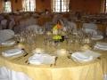 boda hacienda los miradores